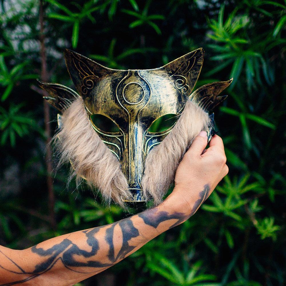 Wolf_Story Profile 2.jpg