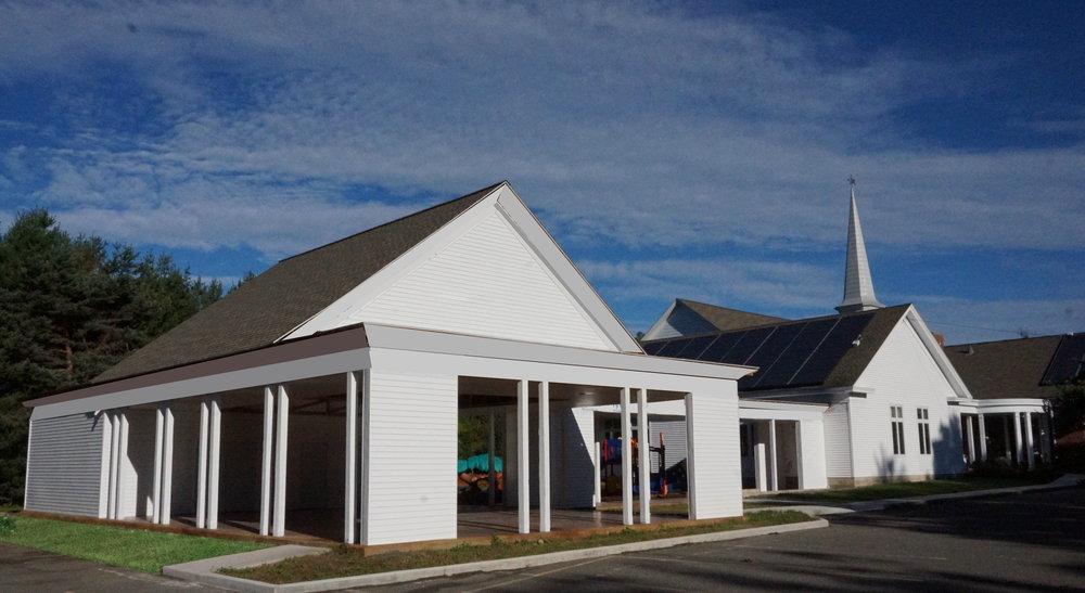 pavilion2-ed.JPG