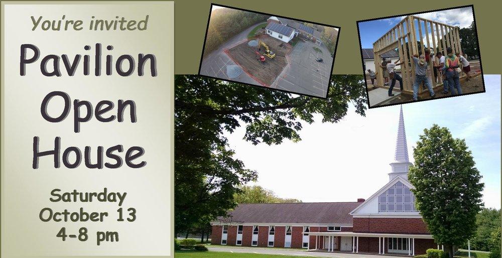2018 10 13 Pavilion Invite Postcard 3 facebook.jpg