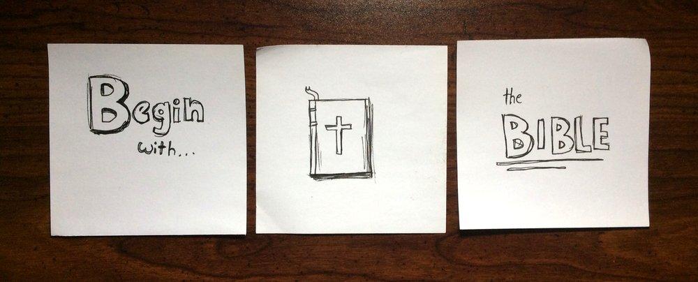 BB- Bible.JPG