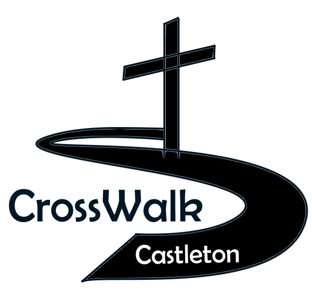 - Join the community at noon on Good Friday as we walk from Sacred Heart Catholic Church, Castleton to the Sisters of the Resurrection Chapel on Boltwood Avenue, Castleton. We commemorate Jesus Christ's passion, crucifixion and death.