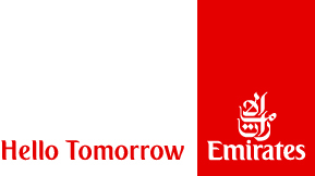 EMIR_Logo_Hello_Top.jpg