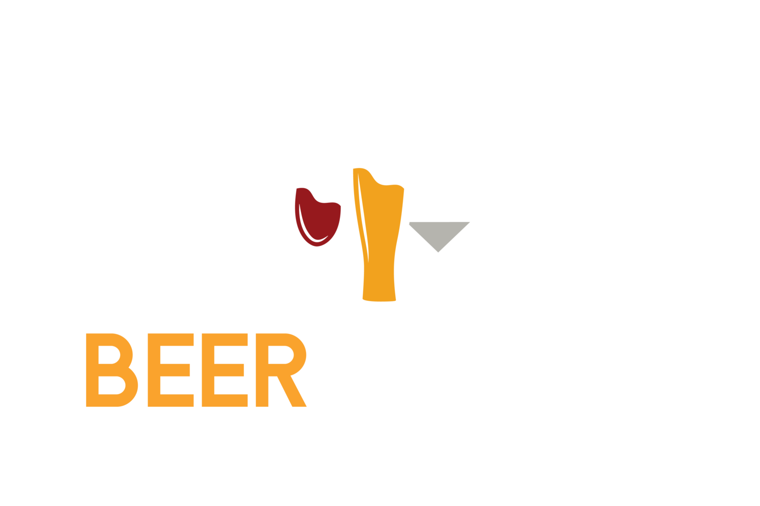 BeerStream