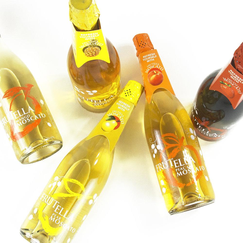 Wine_BeerStreamDistributing.jpg