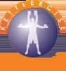 kettlercise-logo.png
