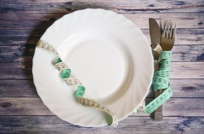 Diet-2.jpg