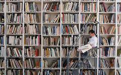reading-girl.jpg