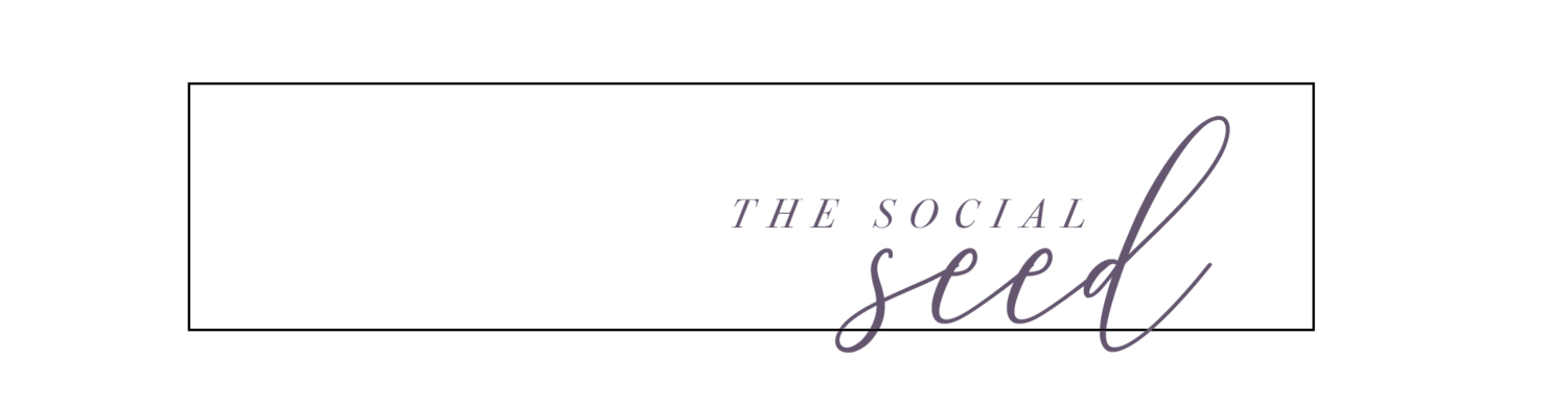 The Social Seed