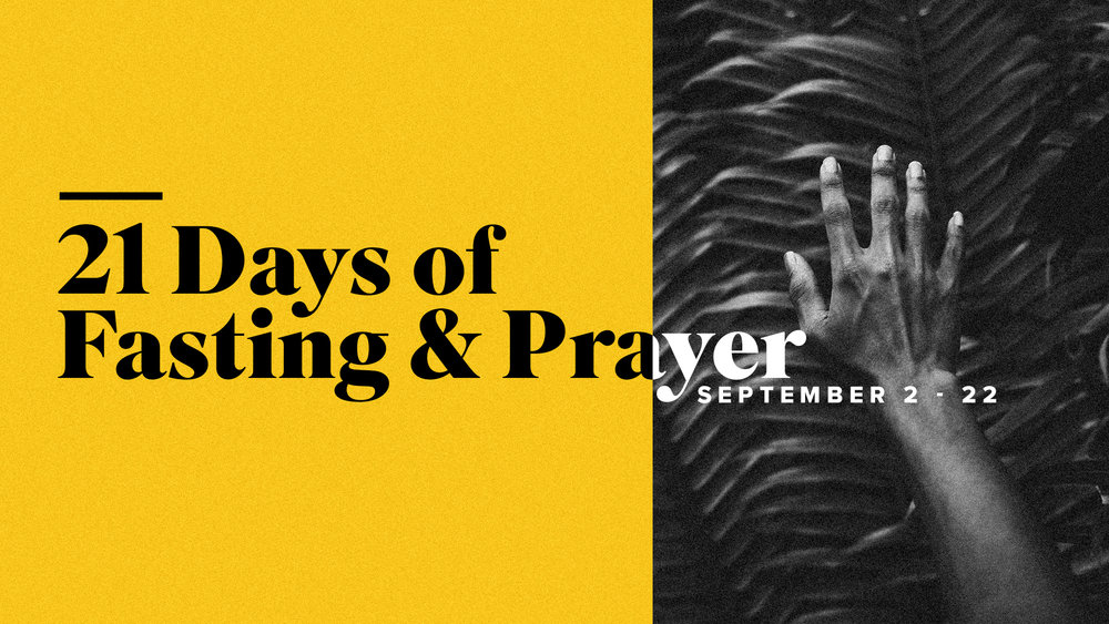 21 Days of Fasting & Prayer.jpg