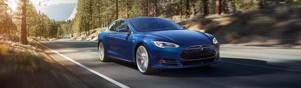 Tesla_Model_S_70D.jpg