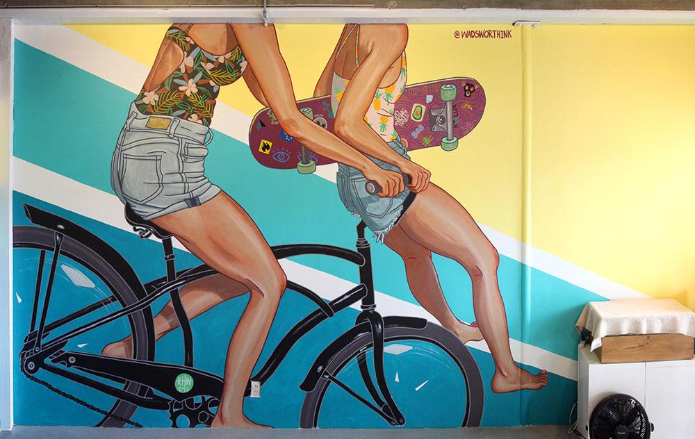 mural_2.jpg