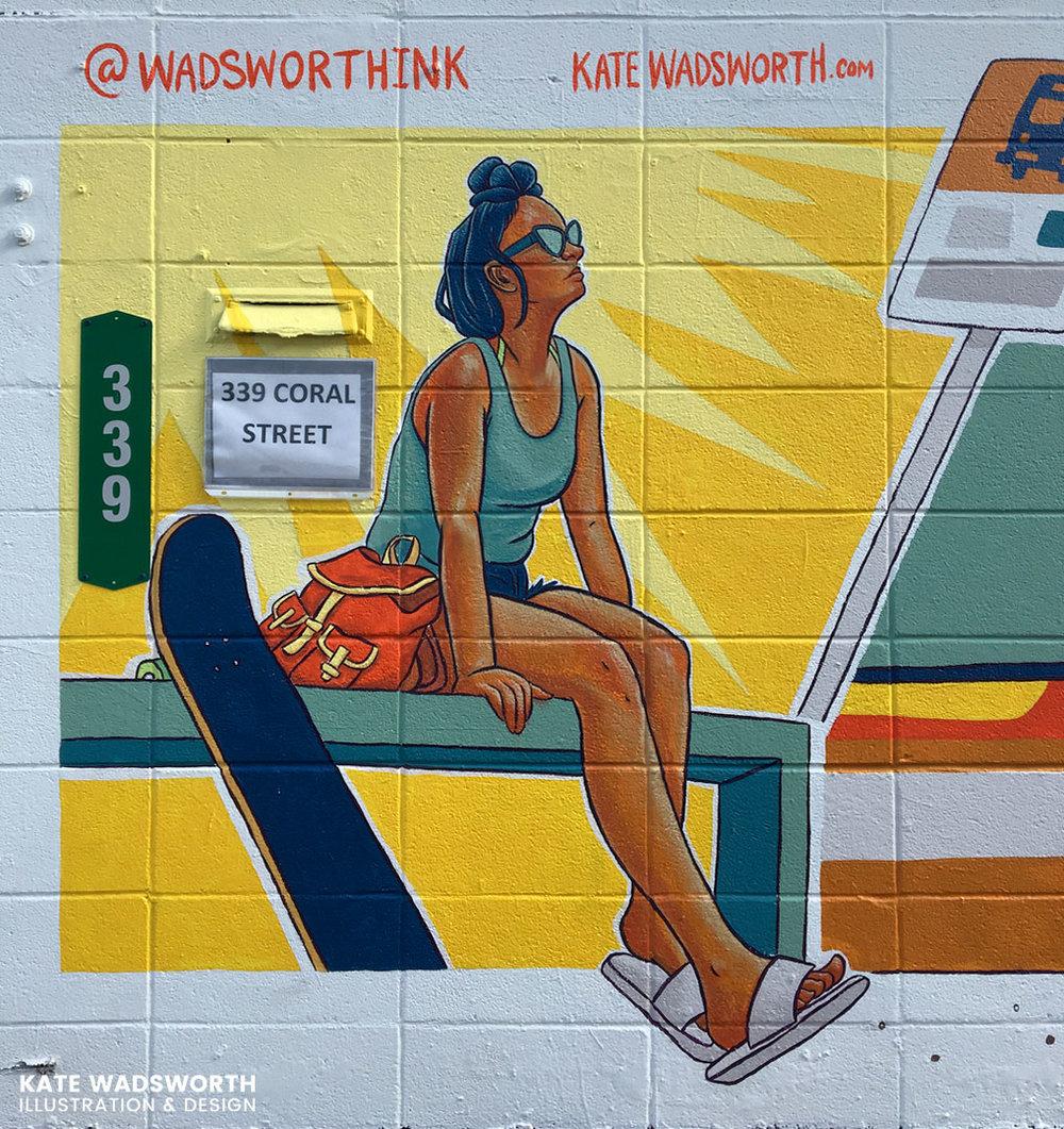 mural_web1.jpg