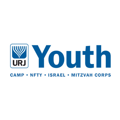 URJ Youth
