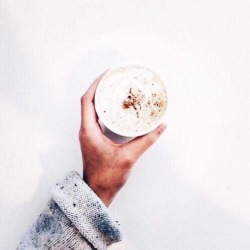 05.09.18. . . . . . . . . . .  #coffee #cafe #instacoffee #cafelife #caffeine #hot #mug #drink #coffeeaddict #coffeegram #coffeeoftheday #cotd #coffeelover #coffeelovers #coffeeholic #coffiecup #coffeelove #coffeemug #coffeeholic #coffeelife #graphicdesign #collegestudent #student