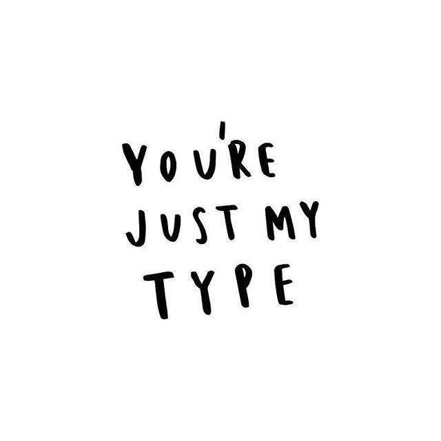 😉. 05.02.18. . . . . . . . . . . #artstudio #lifeofanartist #calledtobecreative #thenativecreative #creativelife #creativelifehappylife #creatives #doitfortheprocess #creativityfound #creativepreneur #quote #qotd #quotes #words #typography #quoteoftheday #graphicdesign  #oldenglishcompany  #corny #happiness #quotestoliveby #quotesdaily #quotesoftheday #instaquote #quotestagram #dailyquotes #type #pun #lifequotes #funny