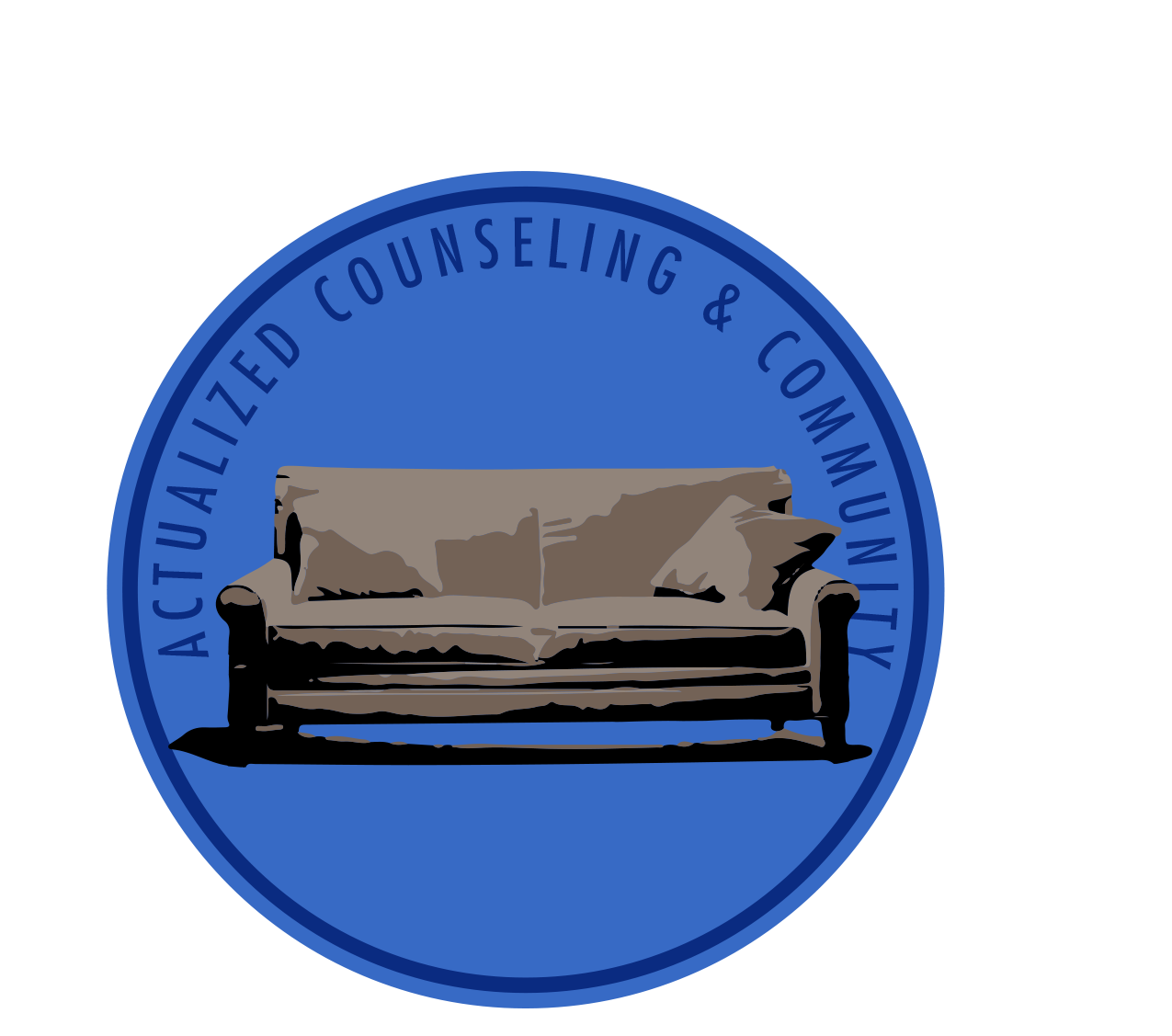 Actualized Counseling & Community