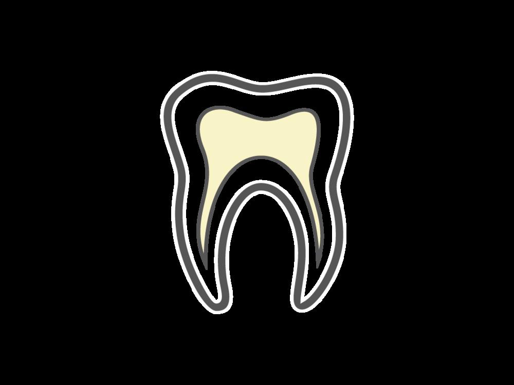 Dentistry -
