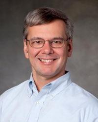Dr. Paul Bizinkaukas    Medical Director