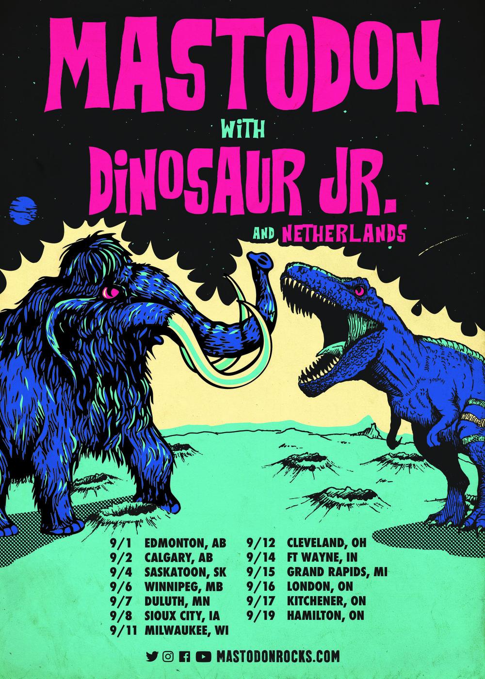 Mastodon Final with dates.jpg