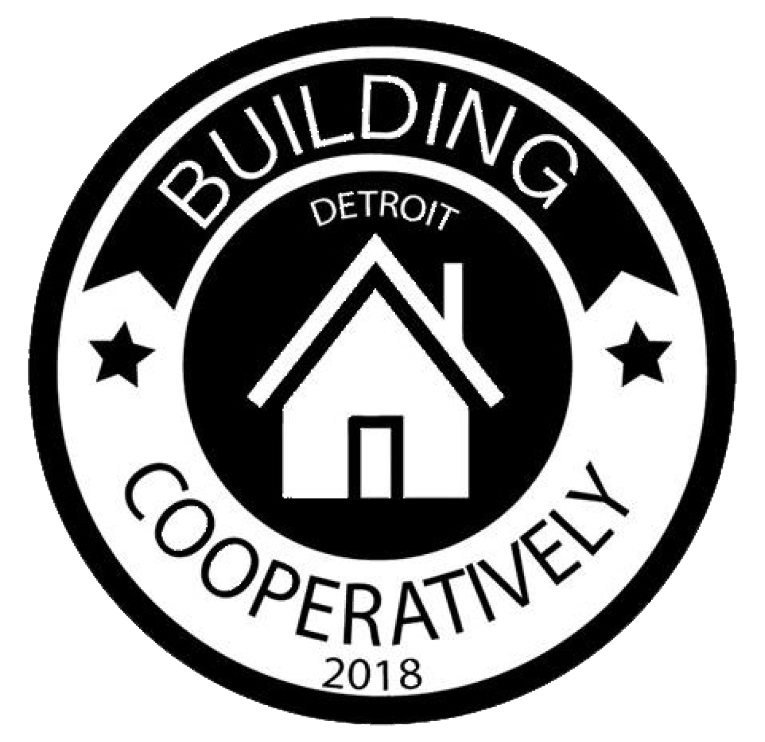 Building Cooperatively