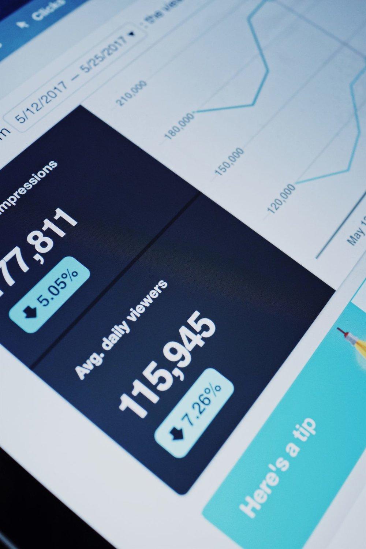 improving your domain authority score