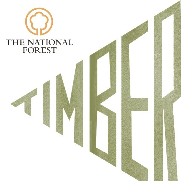 Getting excited for timberfest now. An amazing #festival taking place next weekend www.timberfestival.org.uk #summer #forest #outdoors #music #comedy #art #wellness #yoga