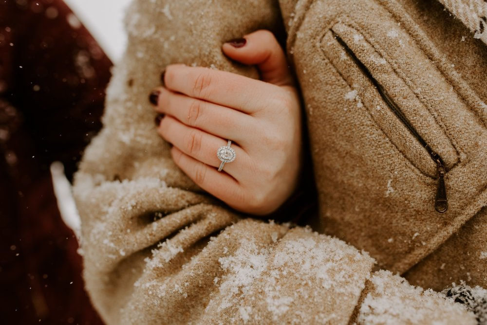 Iowa City Winter Engagement Photos 11.jpg