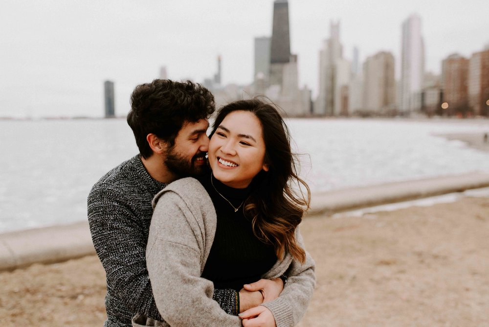 Chicago Proposal Photographer Nikki and Rodrigo-3.jpg