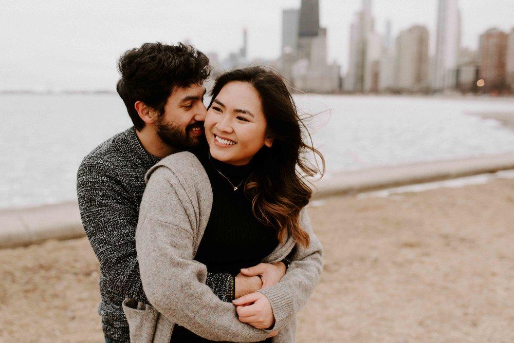 Chicago Proposal Photographer Nikki and Rodrigo-4.jpg