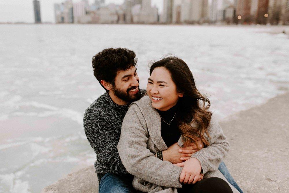 Chicago Proposal Photographer Nikki and Rodrigo-14.jpg
