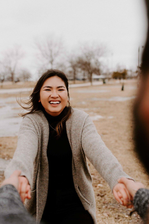 Chicago Proposal Photographer Nikki and Rodrigo-24.jpg