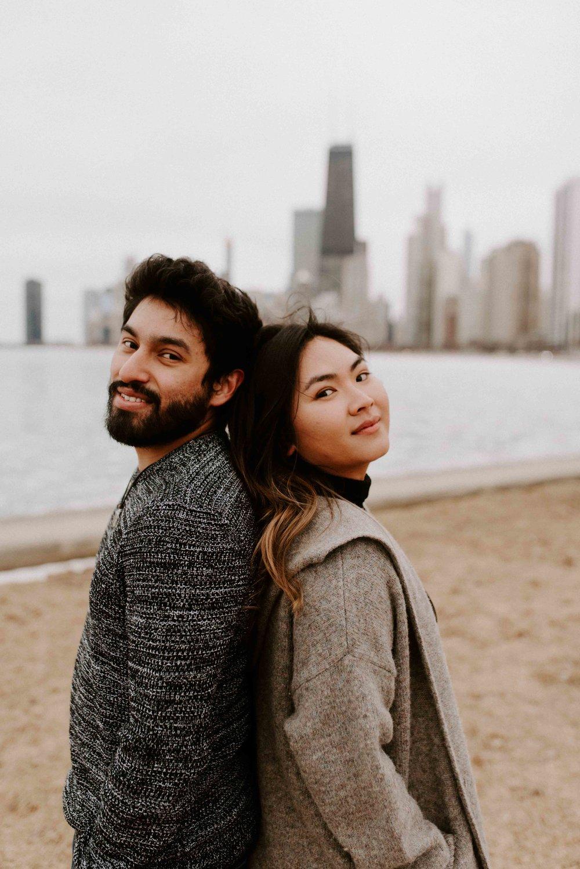 Chicago Proposal Photographer Nikki and Rodrigo-25.jpg
