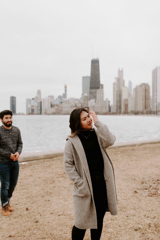 Chicago Proposal Photographer Nikki and Rodrigo-26.jpg