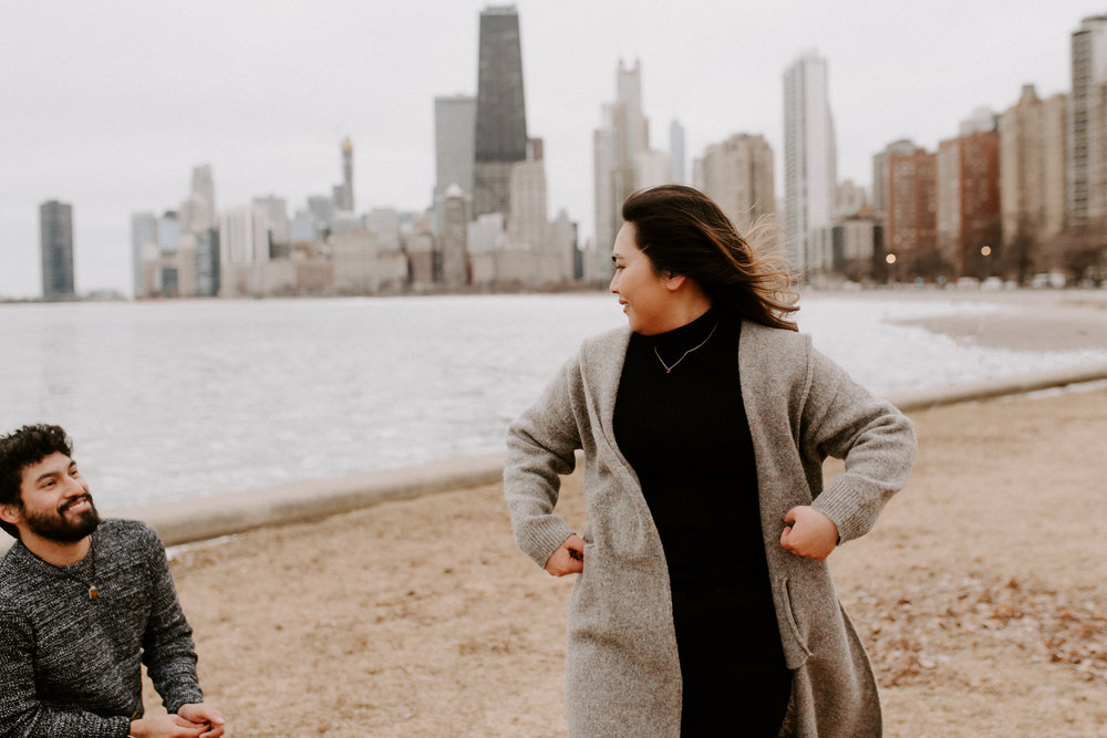Chicago Proposal Photographer Nikki and Rodrigo-27.jpg