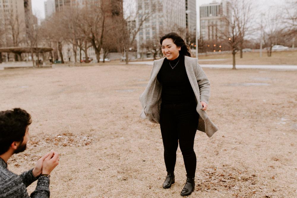 Chicago Proposal Photographer Nikki and Rodrigo-28.jpg