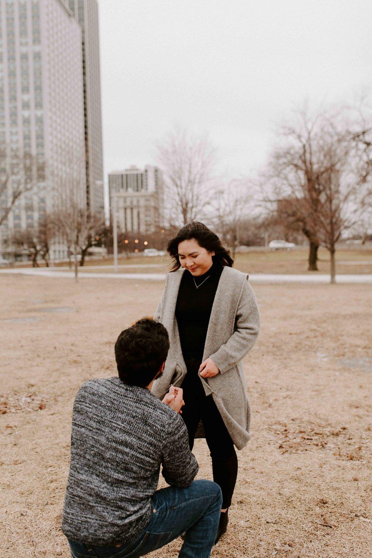 Chicago Proposal Photographer Nikki and Rodrigo-34.jpg