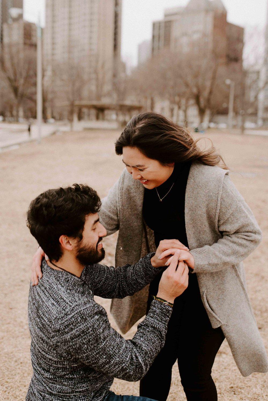 Chicago Proposal Photographer Nikki and Rodrigo-36.jpg