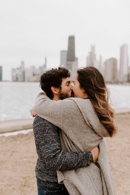Chicago Proposal Photographer Nikki and Rodrigo-40.jpg