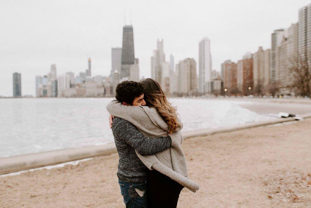 Chicago Proposal Photographer Nikki and Rodrigo-42.jpg