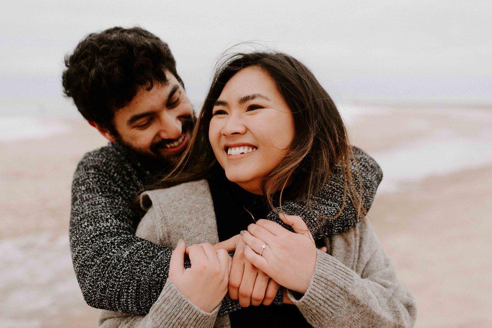 Chicago Proposal Photographer Nikki and Rodrigo-45.jpg