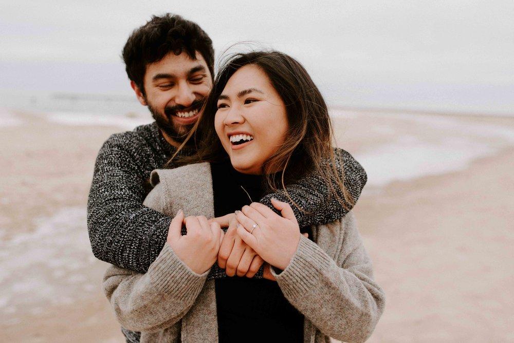 Chicago Proposal Photographer Nikki and Rodrigo-47.jpg