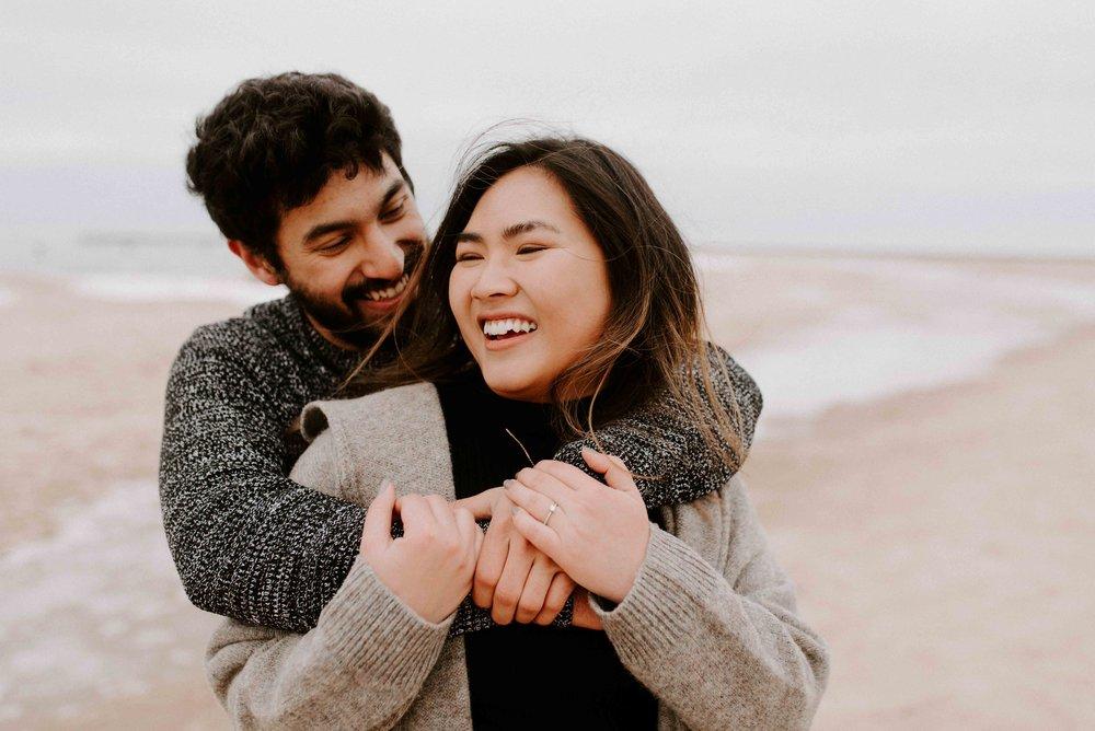 Chicago Proposal Photographer Nikki and Rodrigo-48.jpg