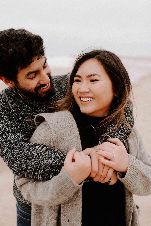 Chicago Proposal Photographer Nikki and Rodrigo-49.jpg
