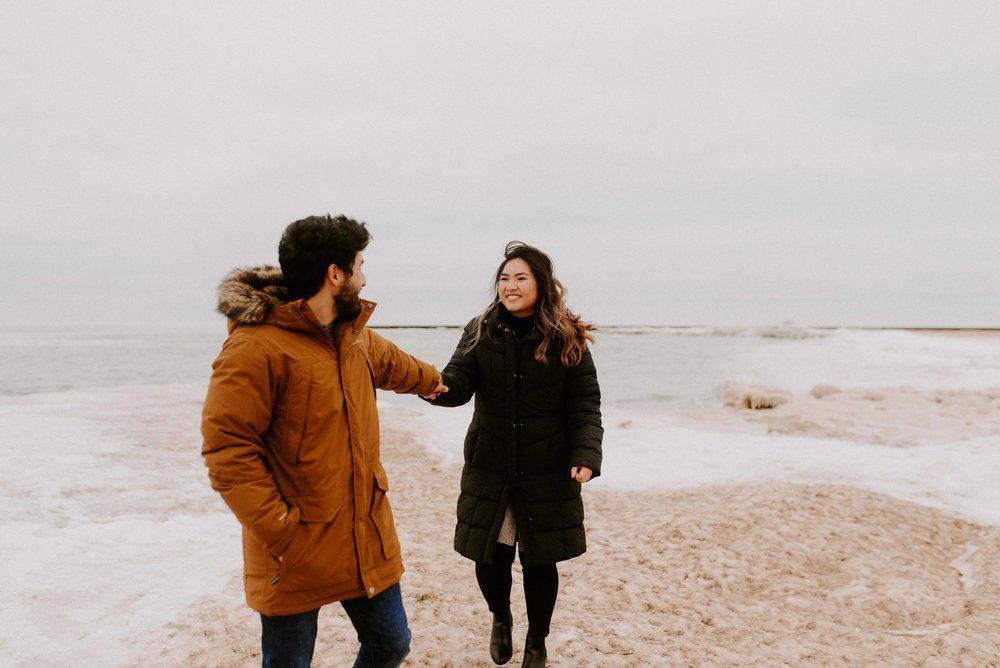 Chicago Proposal Photographer Nikki and Rodrigo-78.jpg
