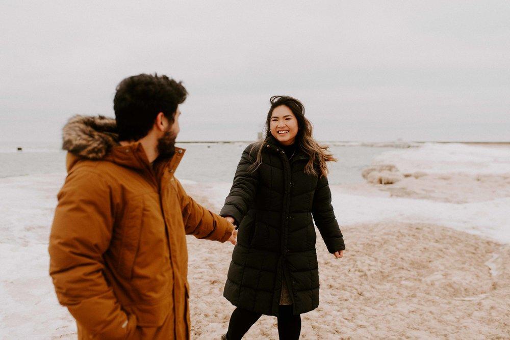 Chicago Proposal Photographer Nikki and Rodrigo-80.jpg