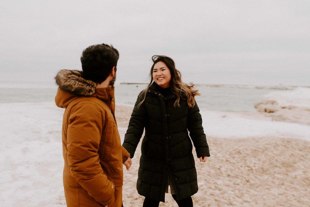 Chicago Proposal Photographer Nikki and Rodrigo-81.jpg