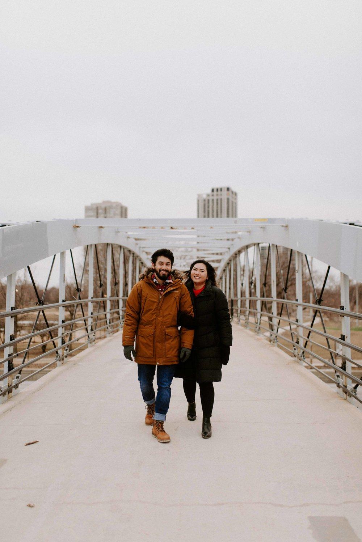 Chicago Proposal Photographer Nikki and Rodrigo-112.jpg