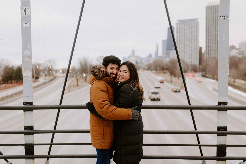 Chicago Proposal Photographer Nikki and Rodrigo-120.jpg