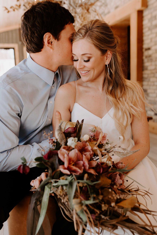 Chicago Intimate Wedding Photographer 2.jpg