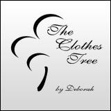 clothestree.jpg